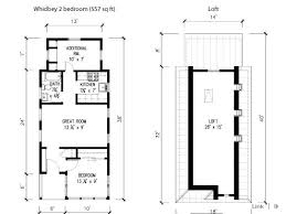 Tumbleweed tiny house  Tiny house company and Tiny house on PinterestTumbleweed Tiny House Floor Plans   Tumbleweed Tiny House Company Whidbey Small House Plans