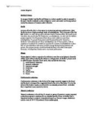 essay about usadocumentary film essay questions usa essay scoring rubric elementary grade
