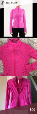 17 best ideas about define gorgeous ian somerhalder lululemon define jacket in paris pink