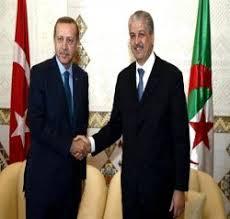Coopération économique algéro-turque: Du commerce et… peu d'investissements