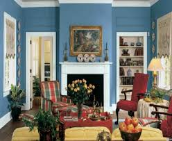 painting ideas for living rooms color palette paint colors interior kids room design oke wall home brilliant painted living room furniture
