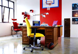 bedroomattractive popular office interior trend colored chairs best brightly chairs glamorous buying office chair cheap very bedroomglamorous buying office chair
