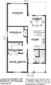 How Big Is Square Feet House Sq Ft House Plans  sq ft    How Big Is Square Feet House Sq Ft House Plans