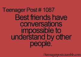 Funny Best Friends | funny best friends quotes tumblr friends best ...