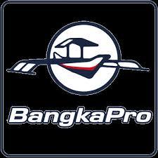 Warranty and Return Policy | BangkaPro