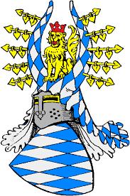 Casa de Wittelsbach