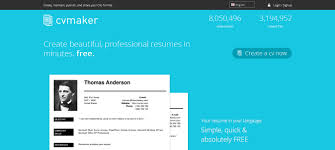 top best online resume builder themecot make proficient resumes cv and bio information online for nothing in minutes essentially fill in your subtle elements and produce delightful pdf and html