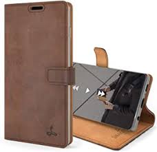 samsung galaxy s10 case - Leather / Cases, Holsters ... - Amazon.com