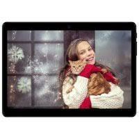 Купить <b>планшет Irbis</b> в СПб, цены на <b>планшеты Irbis</b> (Ирбис) в ...