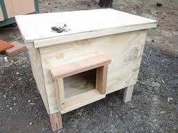 Ancient Pathways Survival School  LLC  DIY Dog House PlansDIY Dog House Plans