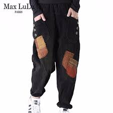 Max LuLu Ali Store - Amazing prodcuts with exclusive discounts on ...