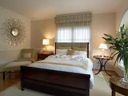 Relaxing Paint Color For Bedroom Warm Bedrooms Colors Pictures Options Ideas Hgtv