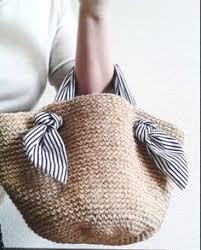 bags: лучшие изображения (1040) | Вязаные сумки, Сумки и ...