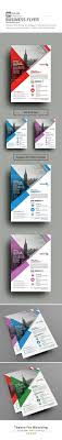 1000 ideas about business flyers business flyer multipurpose business flyer template psd here graphicriver net