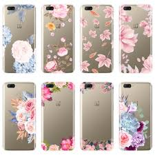 Best Price High quality <b>oneplus</b> case <b>original oneplus</b> back case ...