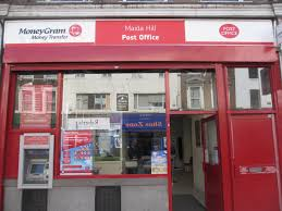 maida hill post office bayswater post office