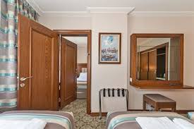 bekdas hotel deluxe cheap adana hotel deals best hotel online bekdas hotel deluxe istanbul interior entrance