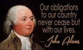John Adams Quotes II via Relatably.com