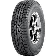 <b>Nokian Rotiiva At</b> : Tire <b>Nokian Rotiiva At</b> at the best price!