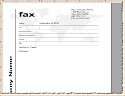 doc fax templates for word fax covers office more cover letter fax word fax cover letter templates sample fax templates for word