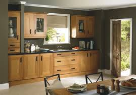 mobile home cabinets solid wood cabinet how to paint kitchen cabinets in mobile home kitchen manufactured home