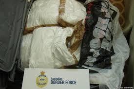 Image result for PRISON SHIPS TO AUSTRALIA