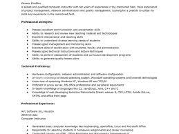 breakupus mesmerizing examples of a job resume ziptogreencom breakupus foxy ups com resume package handler s handler lewesmr appealing sample resume material handler
