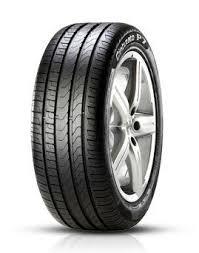 <b>Pirelli Scorpion Ice</b> & Snow Tires in Waukesha, Greendale ...