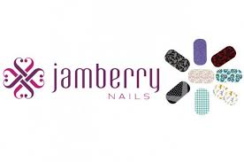 Image result for jamberry nails