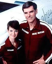 「rutan voyager 1986」の画像検索結果