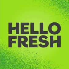 Gift Cards | HelloFresh