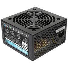 Купить <b>блок питания AeroCool VX-700</b> 700W в интернет ...
