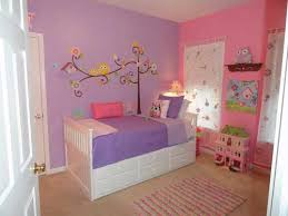 seaside white ii kids bedroom reviews:  ideas about white trundle bed on pinterest twin bed with trundle diy