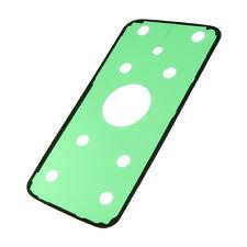<b>Battery Covers</b> for <b>Samsung</b> Galaxy S5 Mini for sale | eBay