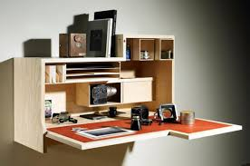 diy home office desk plans home design diy home office desk plans bath designers plumbing contractors amazing diy office desk
