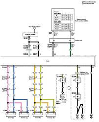 1999 dodge ram 1500 stereo wiring diagram 1999 2001 dodge ram 2500 radio wiring diagram wiring diagram and hernes on 1999 dodge ram 1500