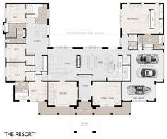 bedroom house  Smart home and Kerala on PinterestFloor Plan   Furniture  Floor Coverings and Landscaping not included