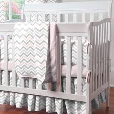 interesting design chevron baby beding ideas featuring white come with wooden crib and nursery ideas baby nursery nursery furniture cool coolest