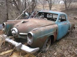 Image result for ceased rusty motor