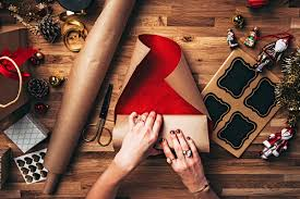 gift giving etiquette for the holidays reader s digest cover your tracks if you re regifting