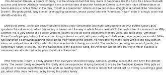 death of a salesman essay prompts  wwwgxartorg essay prompts death of a salesman full buy original essays online essay prompts death of a