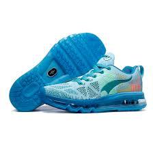 <b>onemix women's shoes</b> Online