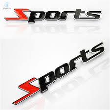 China Custom <b>ABS Plastic Chrome 3D</b> Car Emblem Photos ...