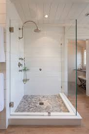 shower surrounds didnt change
