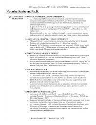 sample resume business development manager business development business development associate resume business development associate resume