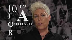 10 tips for a successful job interview ruby makeup academy 10 tips for a successful job interview ruby makeup academy