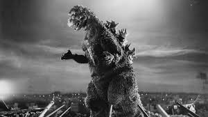 Image result for godzilla
