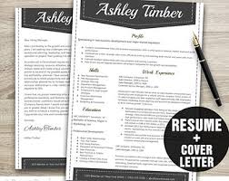 creative resume template. resume template. free resume template ... trendy resumes creative resume templates free creative resume templates microsoft word ...