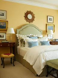 fascinating guest bedroom with small bedroomoutstanding reception office chairs guest furniture