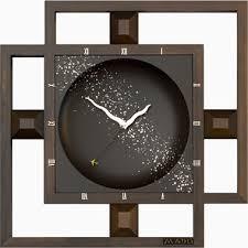 <b>Настенные часы MADO</b> - купить <b>настенные часы</b> в магазине ...